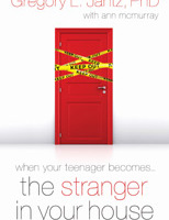 the-stranger-in-your-house