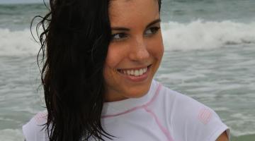 Kristin_beach