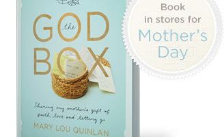 god_box_book