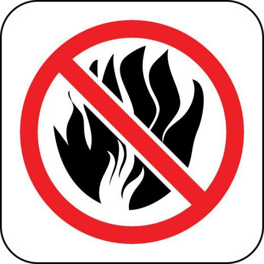 How Do you Feel about the Colorado Fire Ban? #KOACampfire