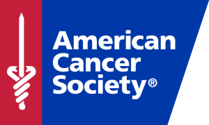 Cancer study in Denver