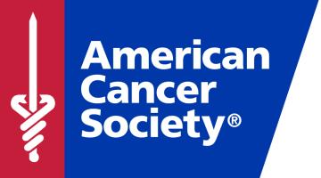 Cancer study in Denver