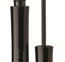 Mary Kay Lash Love