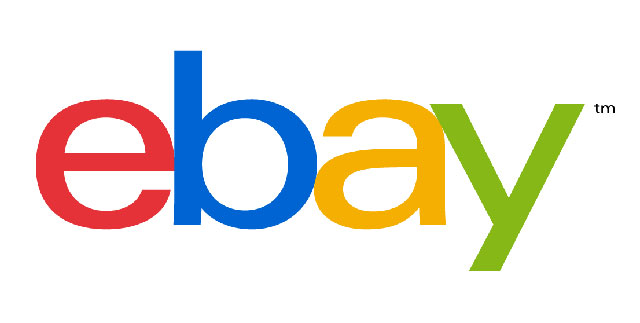 eBay for Holiday Shopping Anytime!