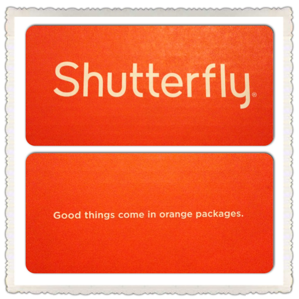 how to create a photobook on shutterfly