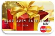 MasterCard's Helpful Tips for the Holidays and $50 GC Giveaway