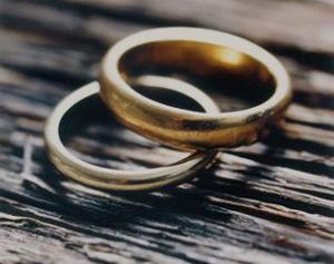 Perfect Circle Jewelry Insurance