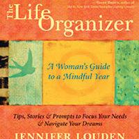The Life Organizer