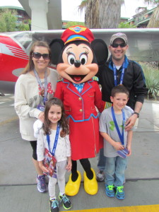 Disney Social Media Moms Conference: My Feelings on Being Invited