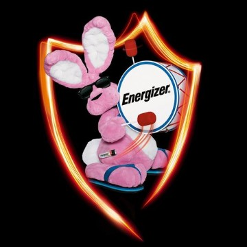 Join me May 20th for the Energizer #NoLeaksGuaranteed Twitter Party