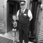 Branson Railway