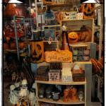Gordmans store #Halloween