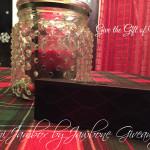 Mini Jambox Giveaway