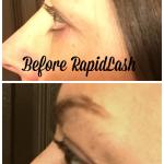 RapidLash Results