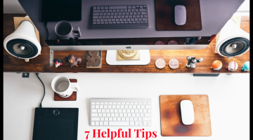 7 Tips for #Craigslist