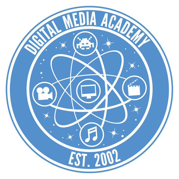 Save $75 on Digital Media Academy this Summer