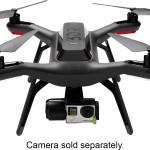 Solo Drone #SoloatBestBuy