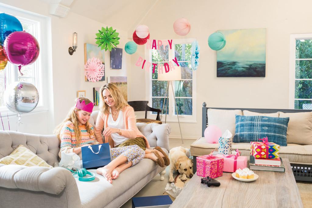 #BestBuy Birthday gift ideas