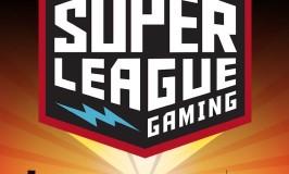 Find a Minecraft Super League Event Near You!