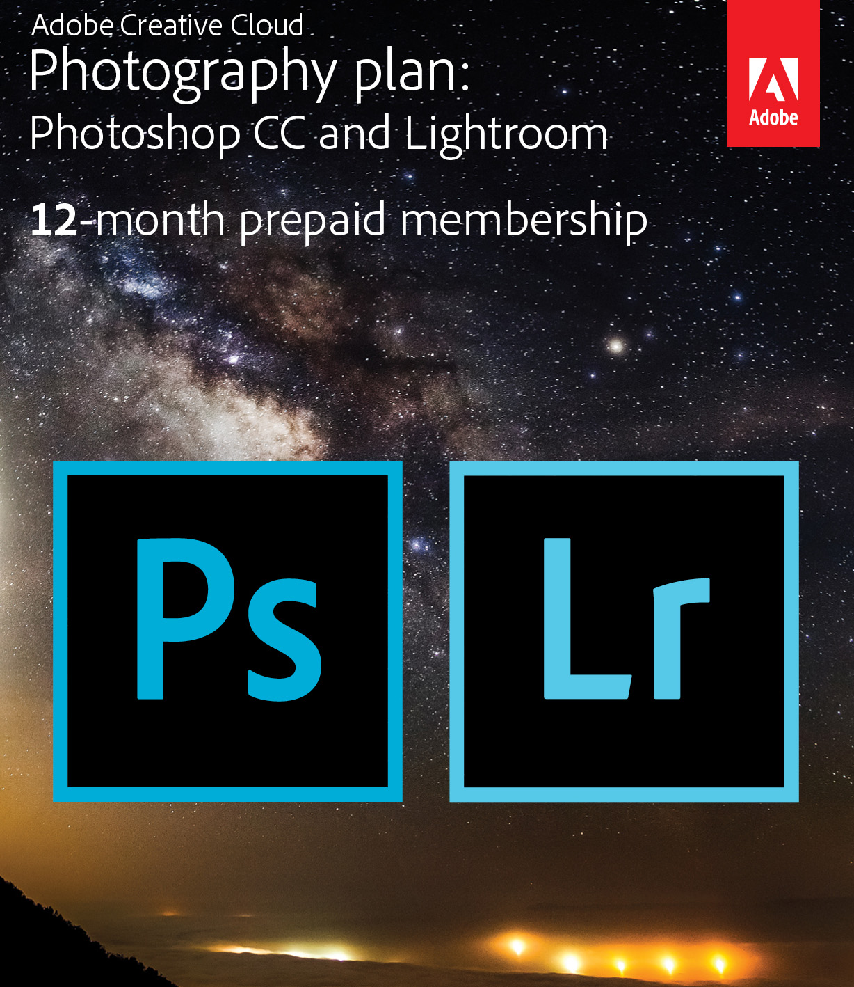 how much is creative cloud