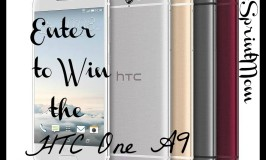 Get in on the Biggest Wireless Offer Ever & Enter Giveaway