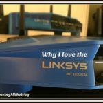 Why I Love the Linksys WRT3200ACM Router