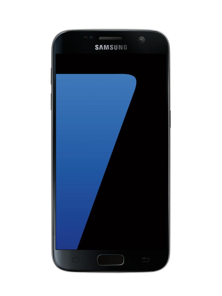 Samsung Straight Talk GS7 #SamsungatWalmart